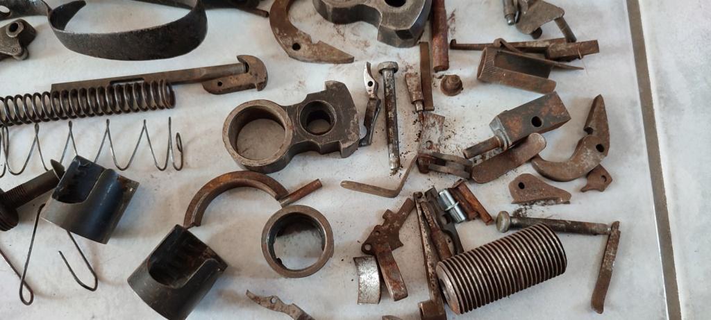 Lot pièces détachées à identifier Img_2200