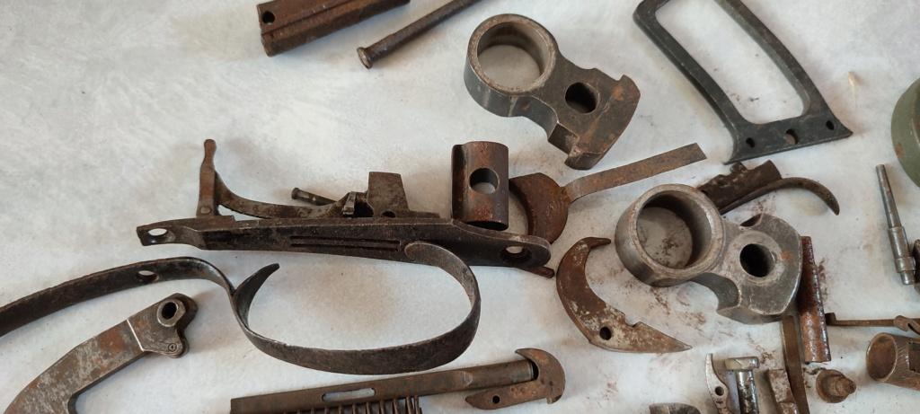 Lot pièces détachées à identifier Img_2201