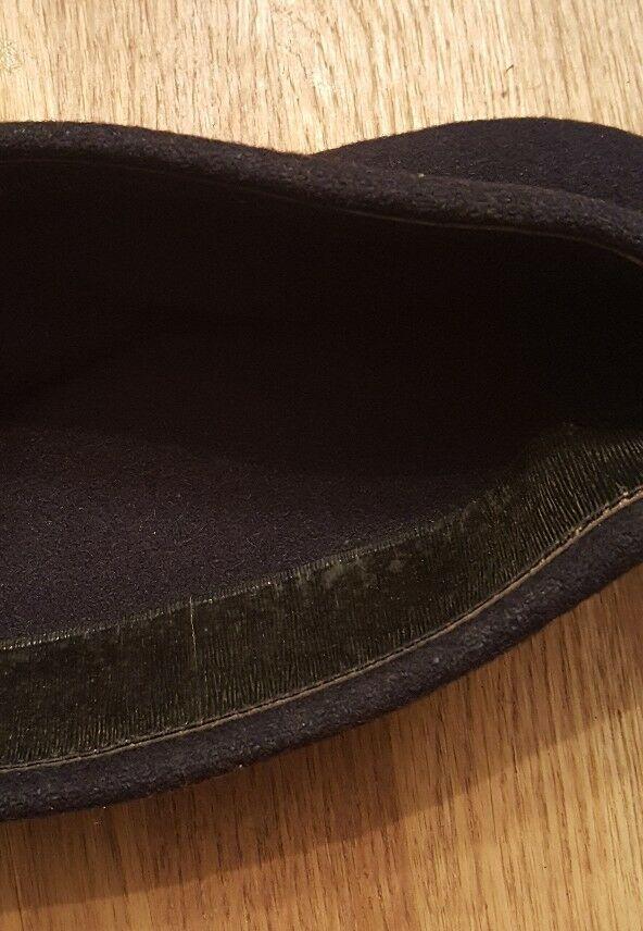 bonnets de police francais à identifier Rmt310