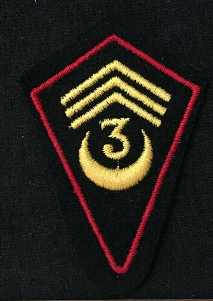 datation grades français libération/indochine ? S-l16034