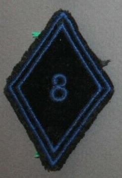 insignes modèle 1945 S-l16037
