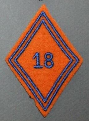 insignes modèle 1945 S-l16038