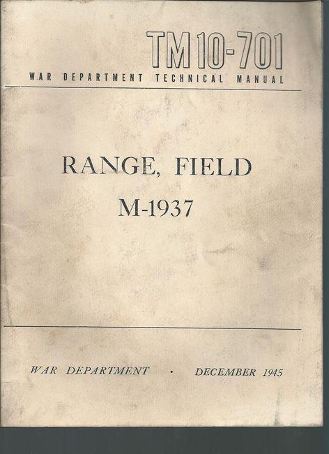 caisse de clops US WW2 et caisse à outils 1945 en acier zingué  Scan0010