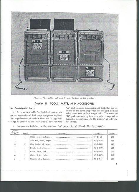 caisse de clops US WW2 et caisse à outils 1945 en acier zingué  Scan0011