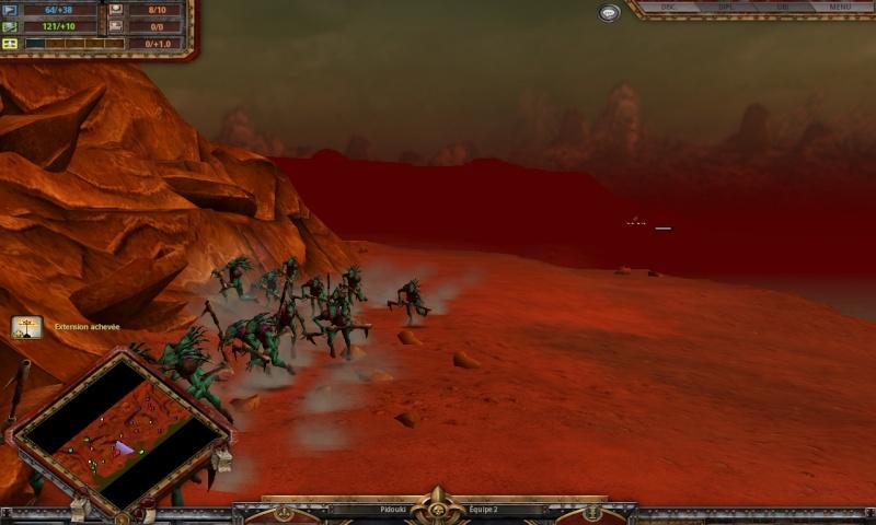 Premier tournoi Soulstorm Soulst22