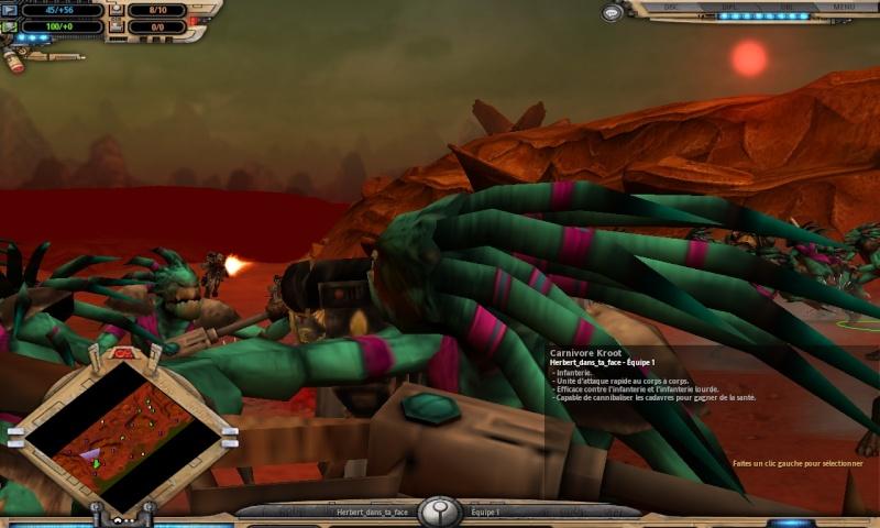 Premier tournoi Soulstorm Soulst23