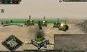 Premier tournoi Soulstorm Soulst15