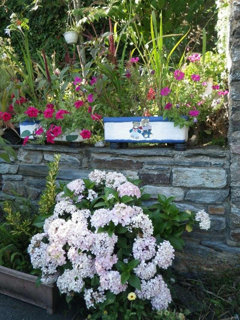 à la gacilly, la venelle fleurie Imgp2425