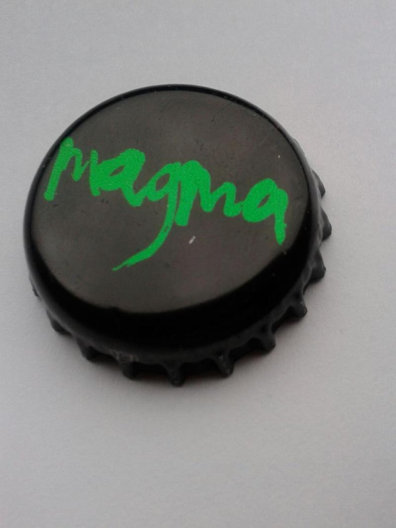 AGUA-004-MAGMA (CON GAS) Magma11