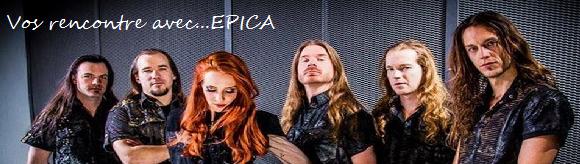 Rencontre avec ... Epica R_epic10