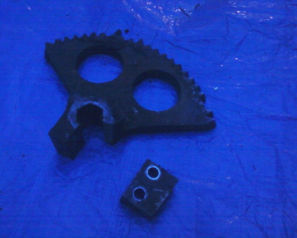 machine - Ariens YT11 Rally machine - Page 2 Photo-11
