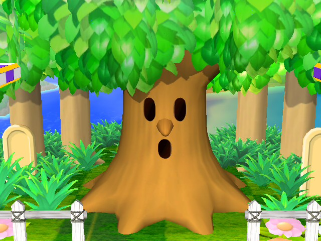 Prénom : Tree. Nom : Hugger. \o/ Al_11010