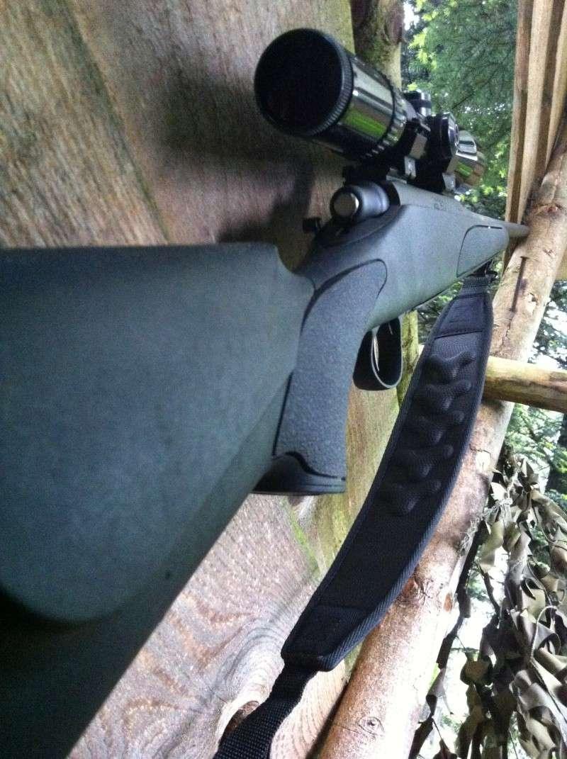 arme de chasse en synthetique Img_0910