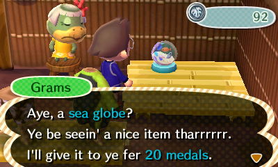 [Jeu vidéo] Animal Crossing New Leaf Sea_gl10