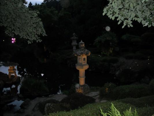 Orbs à un parc japonais Dscn0911