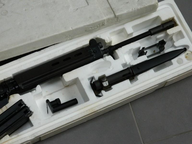 FN FAL 50.00 Boite_12