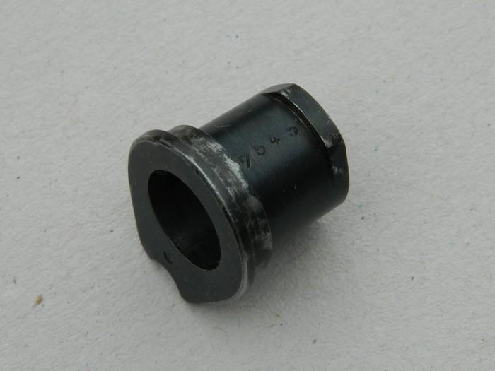 FN 1903 Bushin10
