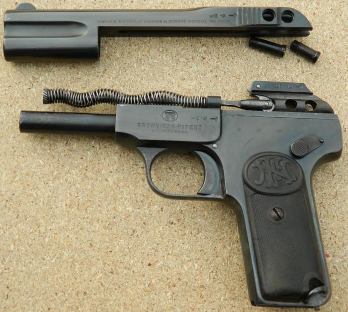 FN 1900  Fn_19013