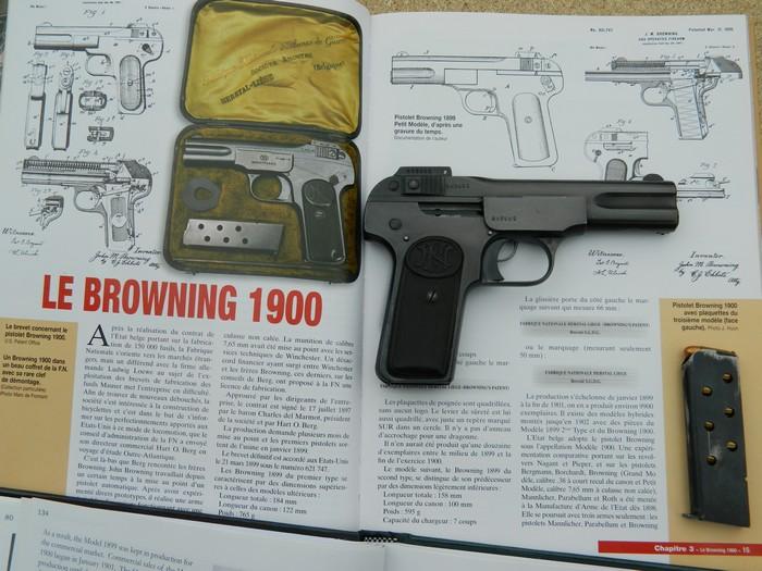 FN 1900  Fn_19016