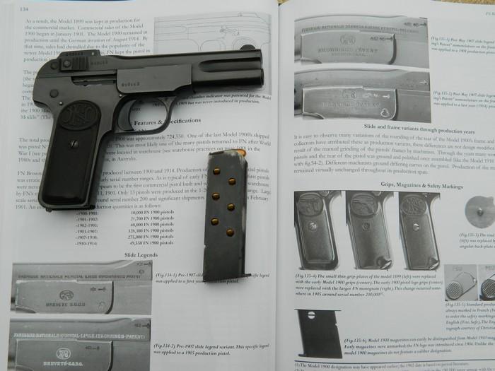 FN 1900  Fn_19017