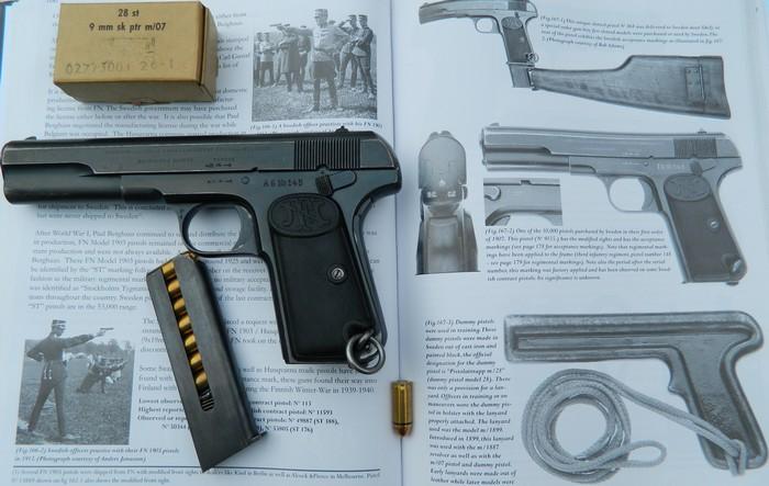 FN 1903 Presen10