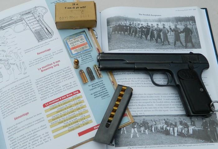 FN 1903 Presen11