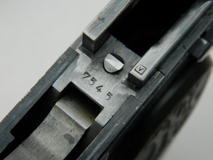 FN 1903 Serial14