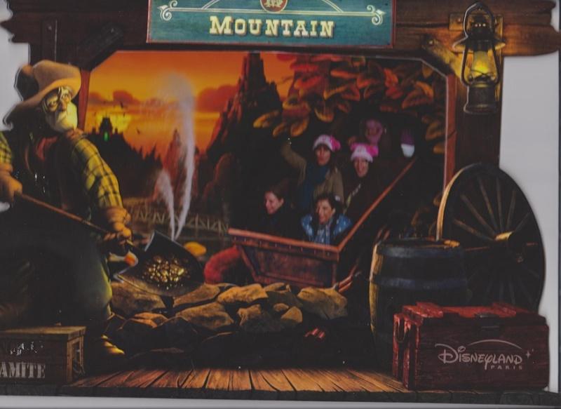 Notre séjour du 4 au 6 février 2013 au Séquoia Lodge - Page 2 Levy_010