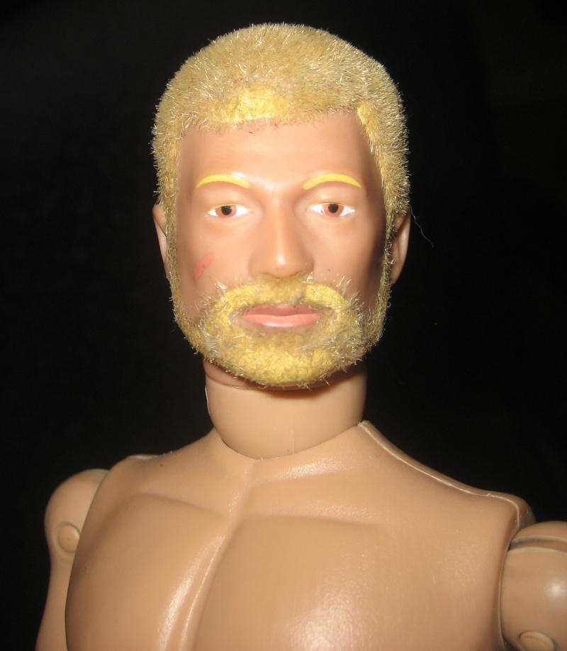 Head Sculpt ?? Img_3414