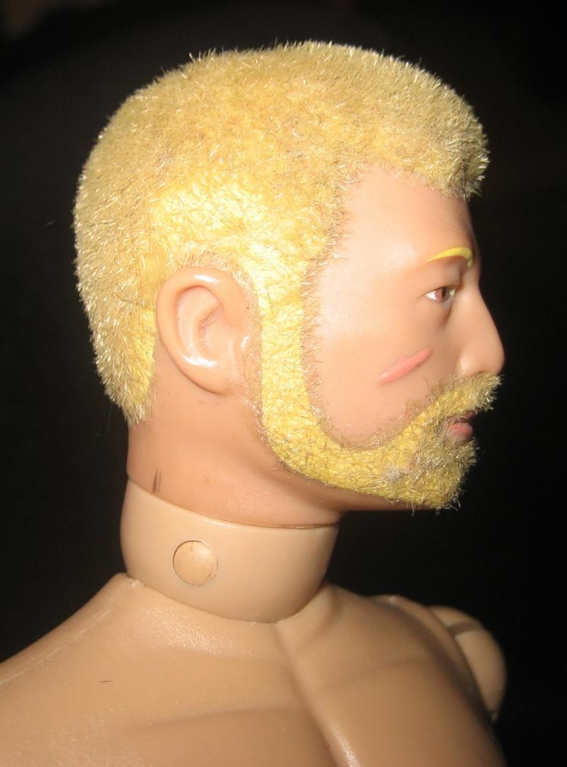 Head Sculpt ?? Img_3415