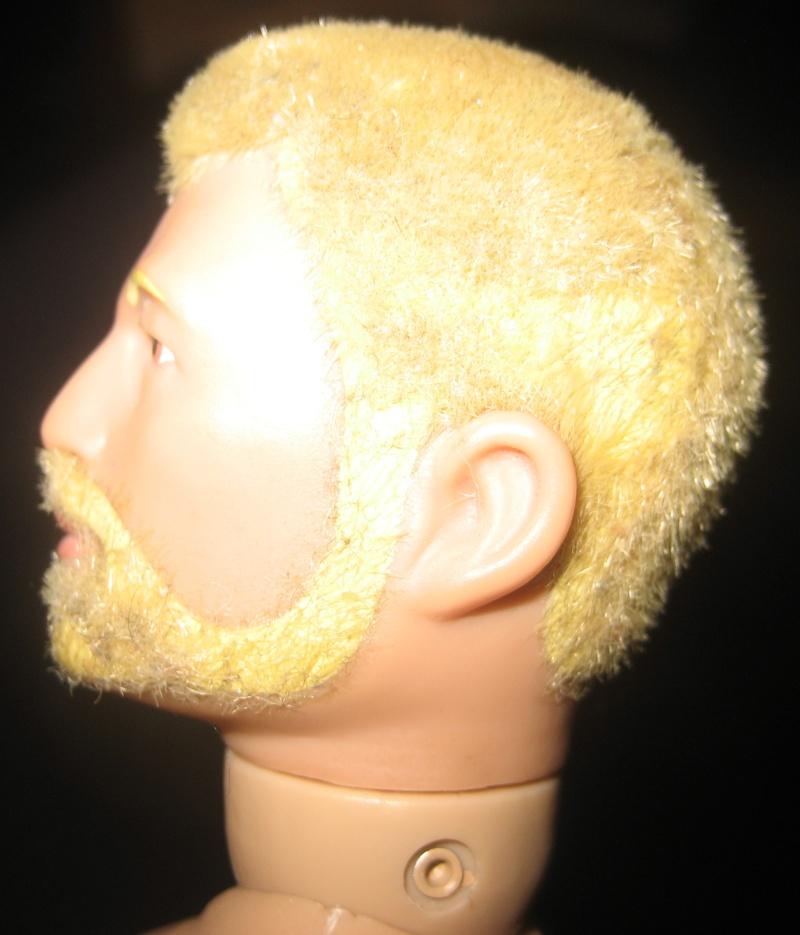 Head Sculpt ?? Img_3416