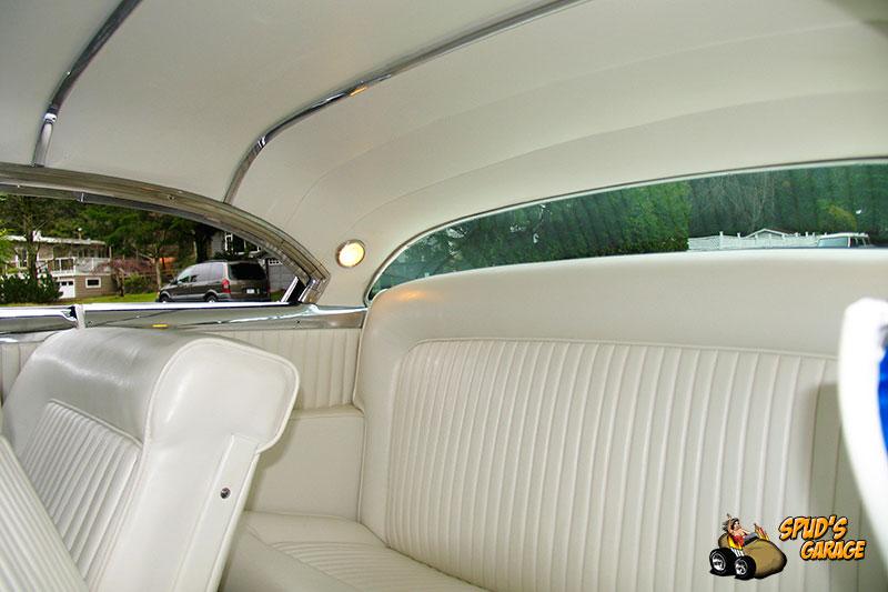Chevy 1953 - 1954 custom & mild custom galerie - Page 4 009e10