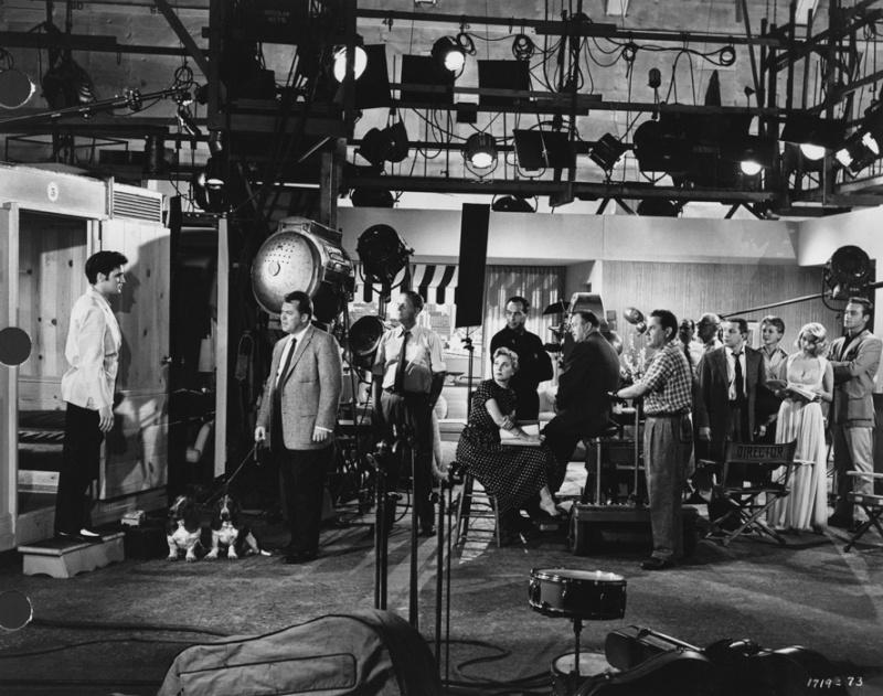 Jailhouse Rock - Richard Thorpe - 1957 01-jai10