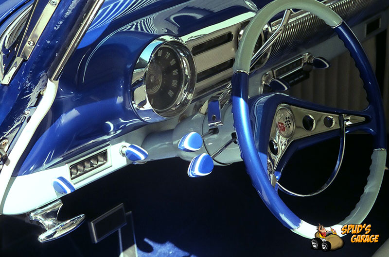 Chevy 1953 - 1954 custom & mild custom galerie - Page 4 010e10
