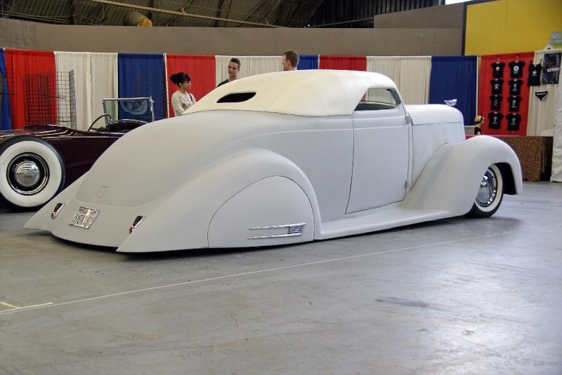1930's custom & mild custom 01220910