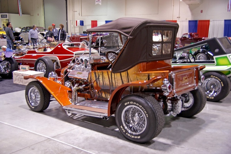 SHOW RODS - Page 2 01220911