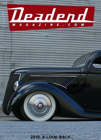 Deadend Magazine 02-11_10