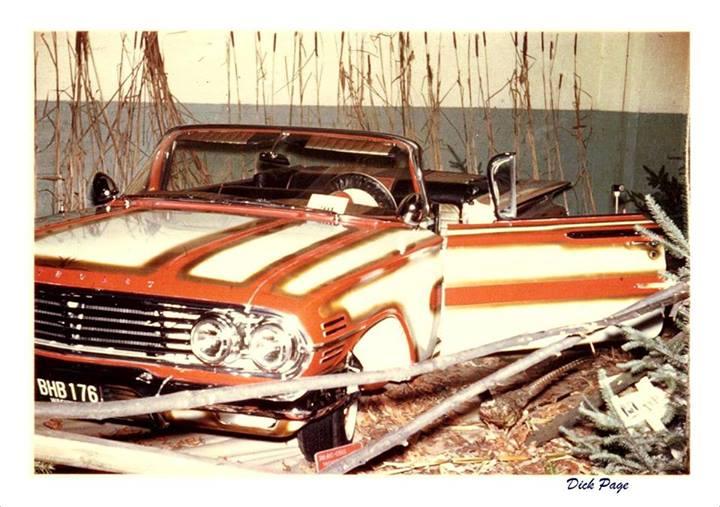 Chevy 1960 custom & mild custom - Page 2 10060310