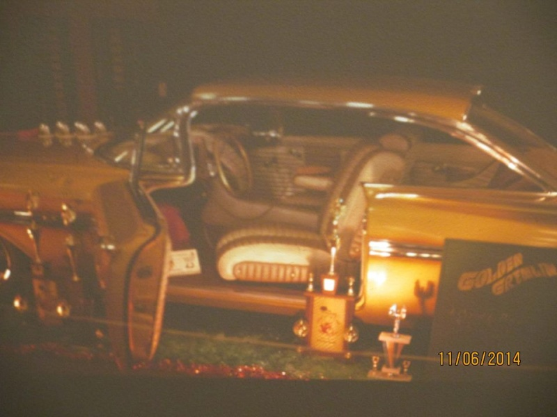 Vintage Car Show pics (50s, 60s and 70s) 10176110