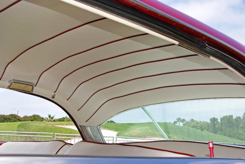 Mercury 1952 - 54 custom & mild custom - Page 3 10277910