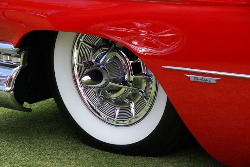Cadillac 1959 - 1960 custom & mild custom - Page 2 10374410