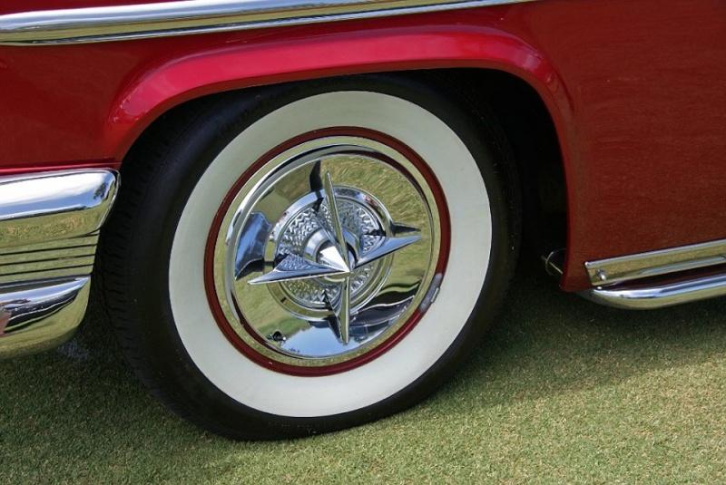 Mercury 1952 - 54 custom & mild custom - Page 3 10402710
