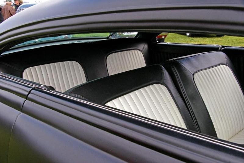 Pontiac 1949 - 54 custom & mild custom - Page 2 10417610