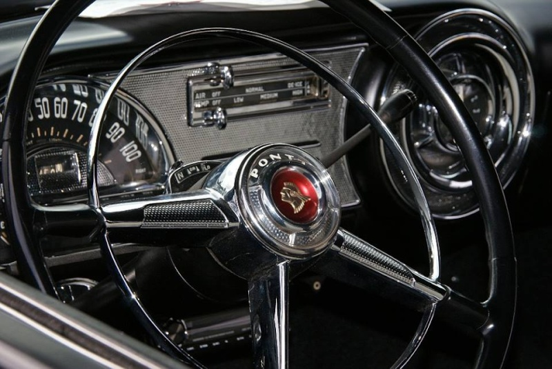 Pontiac 1949 - 54 custom & mild custom - Page 2 10534010
