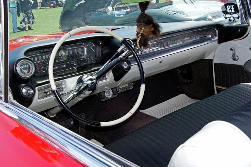 Cadillac 1959 - 1960 custom & mild custom - Page 2 10610810
