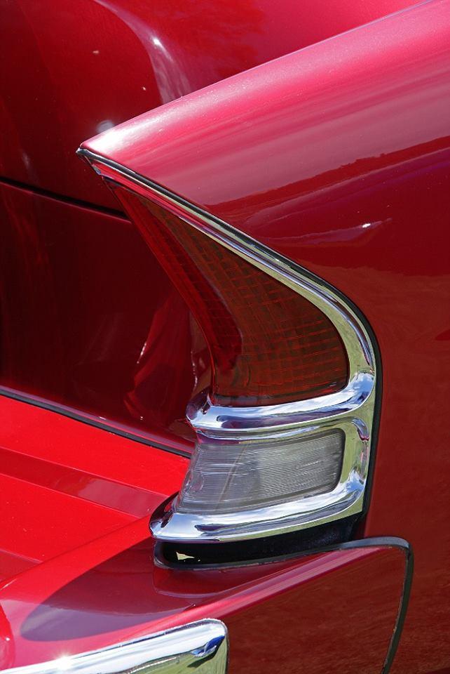 Mercury 1952 - 54 custom & mild custom - Page 3 10665210