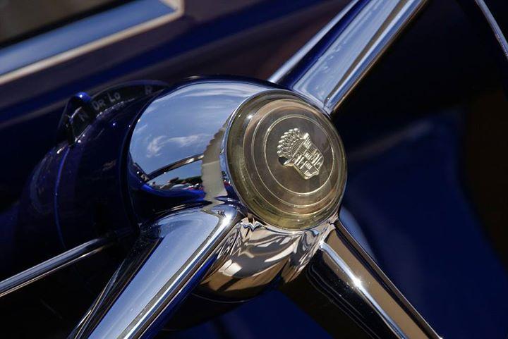 Cadillac 1948 - 1953 custom & mild custom - Page 3 10710310