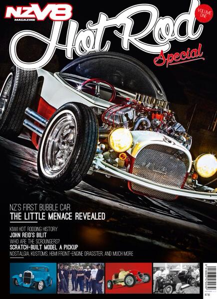 Sixties show rods &  Custom Rods - Page 2 10754810