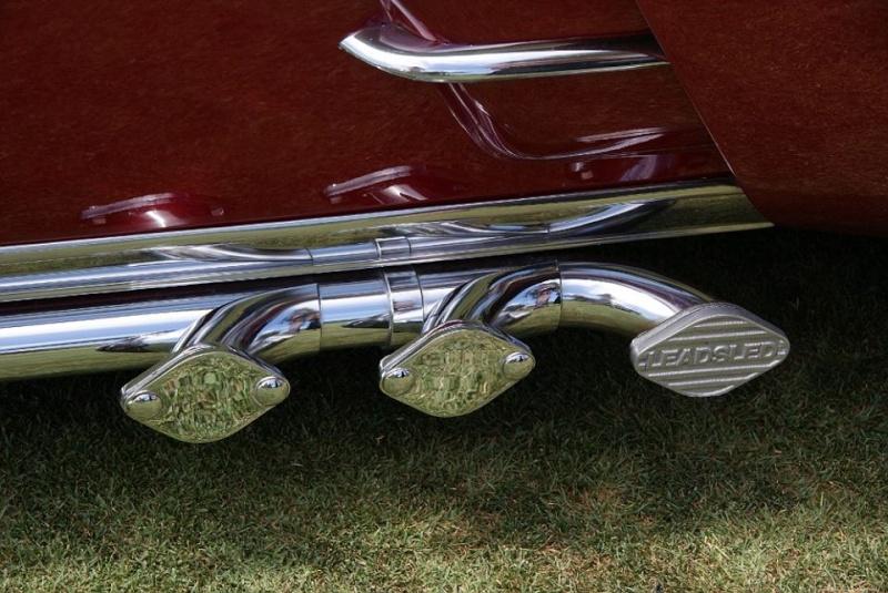 Mercury 1952 - 54 custom & mild custom - Page 3 10786_10
