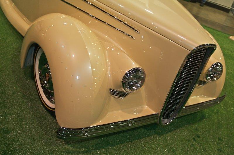 1930's custom & mild custom 10847013